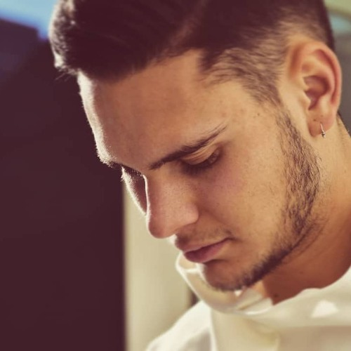 Arturo Cruzat's avatar