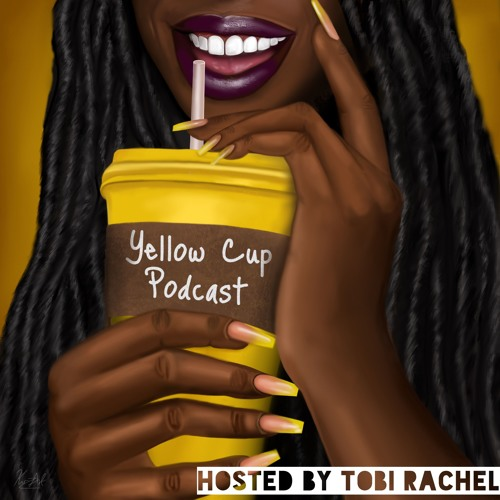 Yellow Cup Podcast's avatar