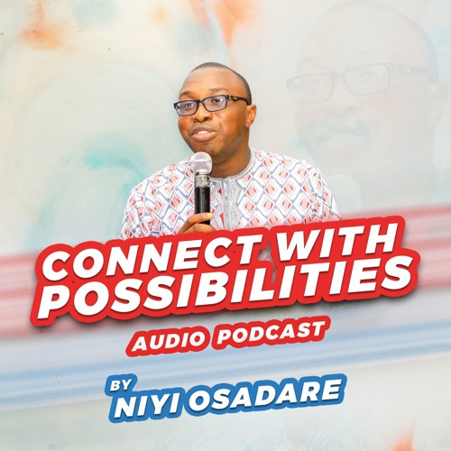 Connect With Possibilities's avatar
