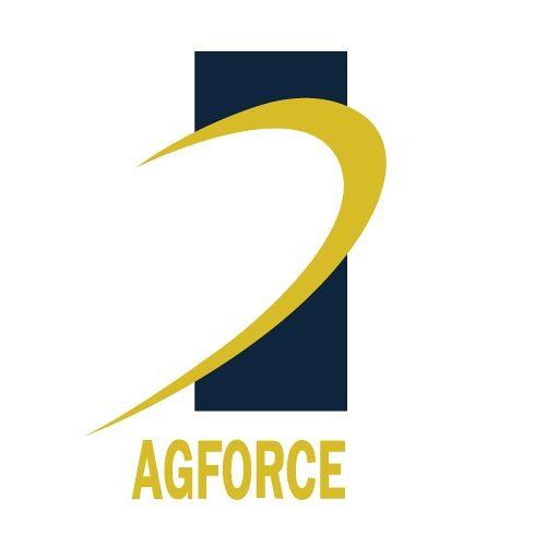 AgForce Queensland's avatar
