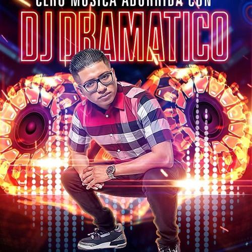 DJDRAMATICO's avatar