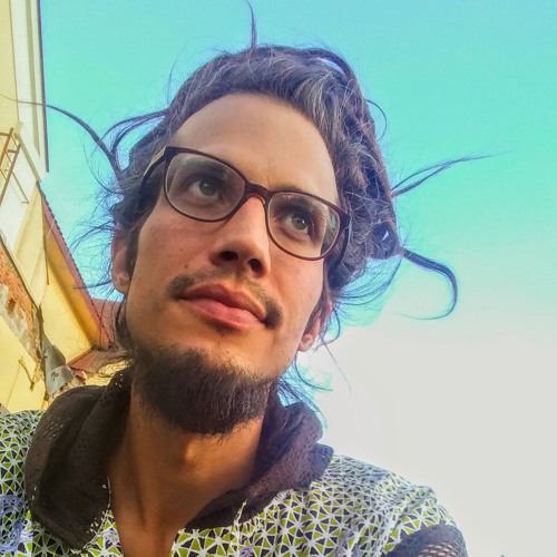 kulix's avatar