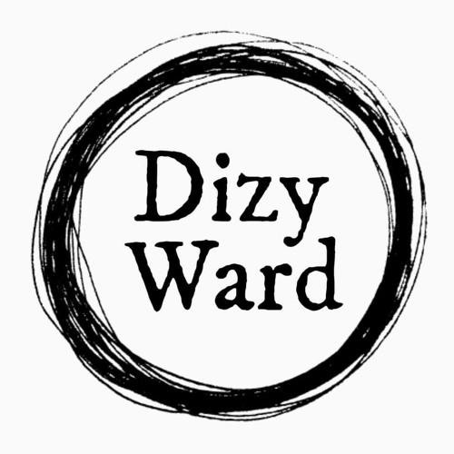Dizy Ward's avatar
