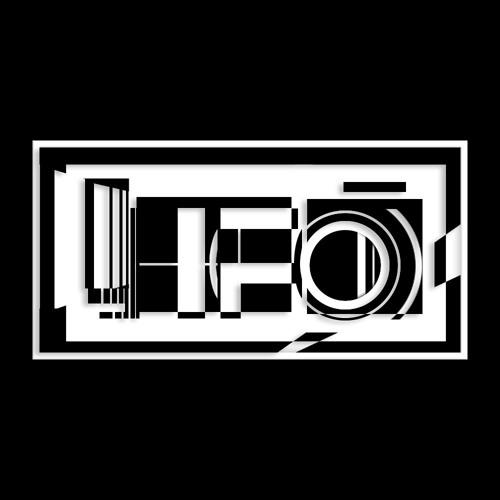 HFO's avatar