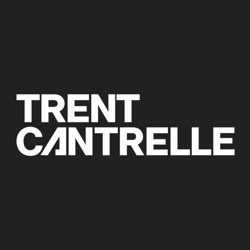 Trent Cantrelle's avatar