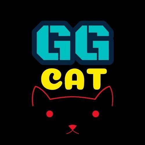 GG CAT's avatar