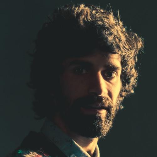 Pirritu's avatar