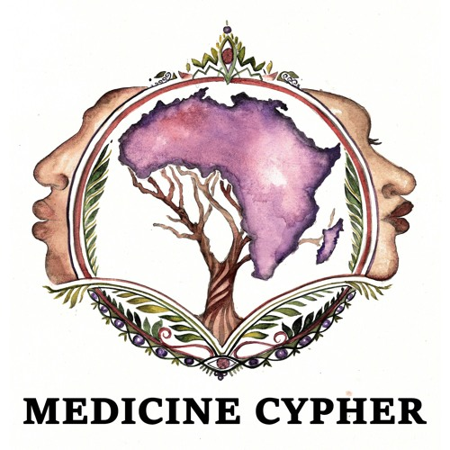Medicine Cypher's avatar
