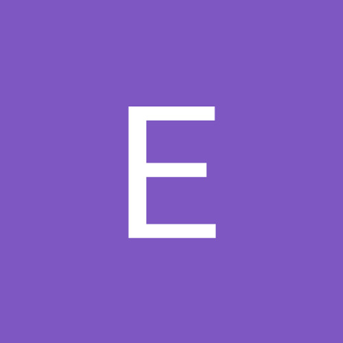 Edsel Hernandez's avatar