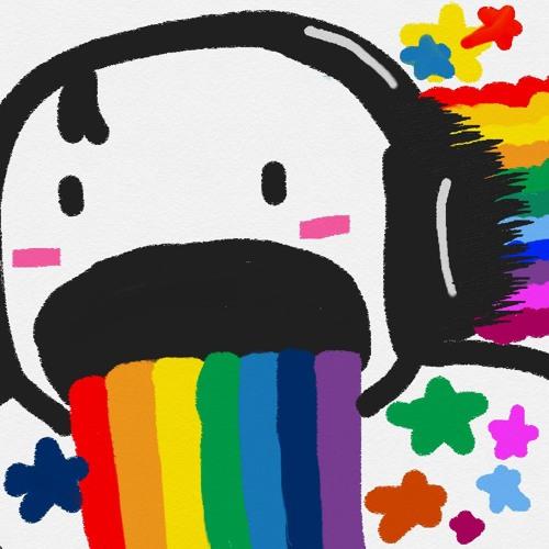 spinear's avatar