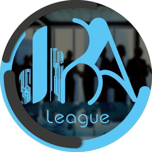 BA Big League's avatar