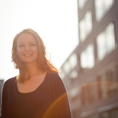 Anita Schaufelberger's avatar