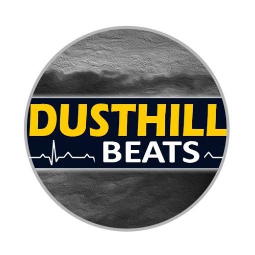 DustHill's avatar