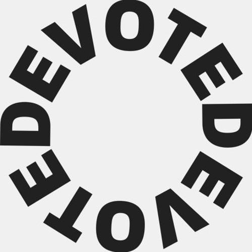 DEVOTED's avatar