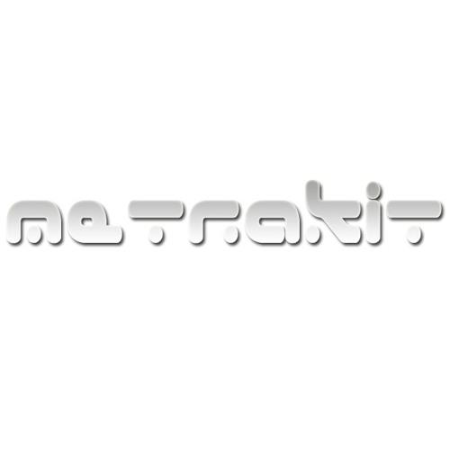 Metrakit's avatar