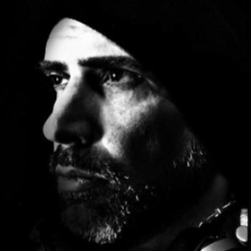 MarcNewton's avatar