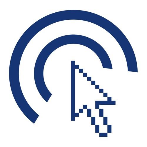 Predavatel's avatar