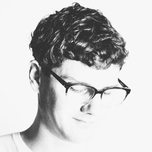 Niklas Soestmeyer's avatar
