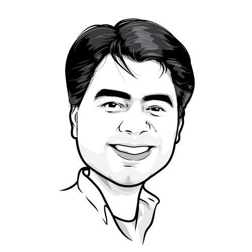 cilerler's avatar
