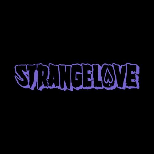 Strangelove's avatar