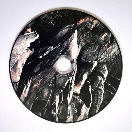 CVNT Records's avatar