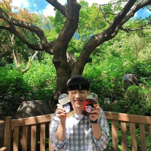 소영's avatar