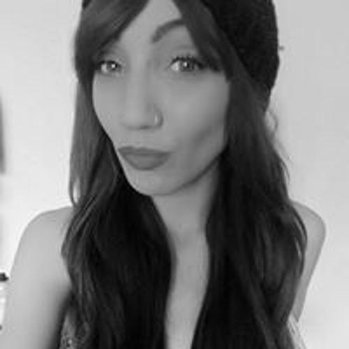 Klee Geecee's avatar