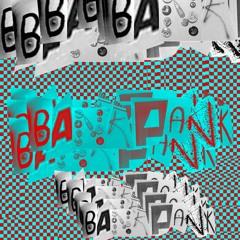 BankPank *06