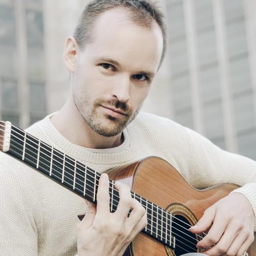 Florian Palier's avatar