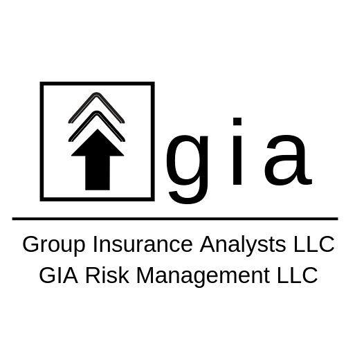 Group Insurance Analysts's avatar