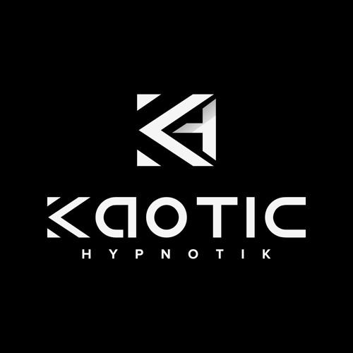 Kaotic Hypnotik's avatar