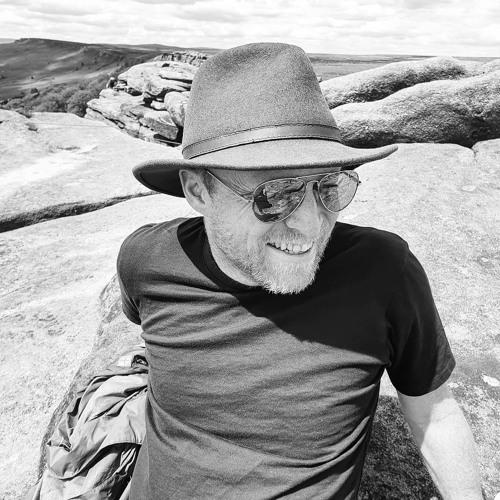 gilhockman's avatar