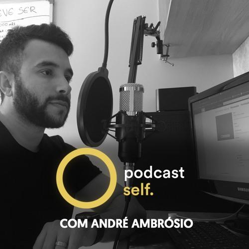 Podcast Self's avatar