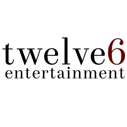 Twelve6 Entertainment's avatar