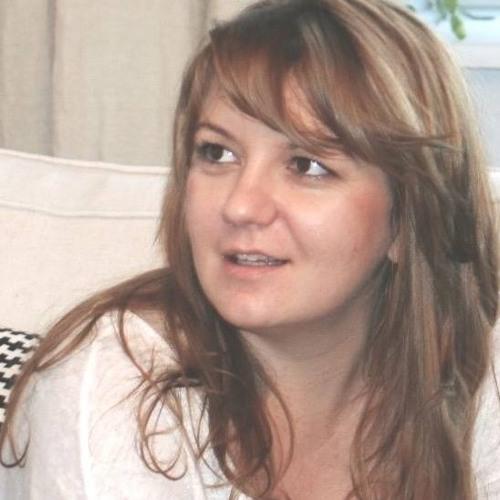 anasimaria's avatar