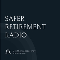 Episode 51 - Retirement Headwinds, Fiduciaries, and Distribution Plans