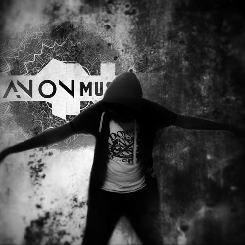 Anon Music's avatar
