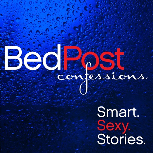 User BedPost Confessions's avatar