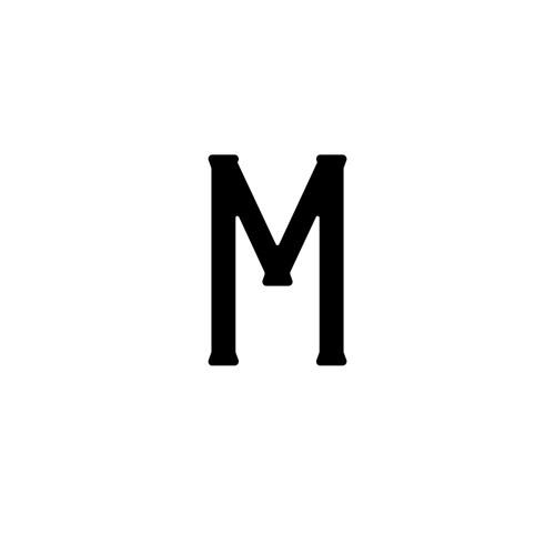 Majezty's avatar