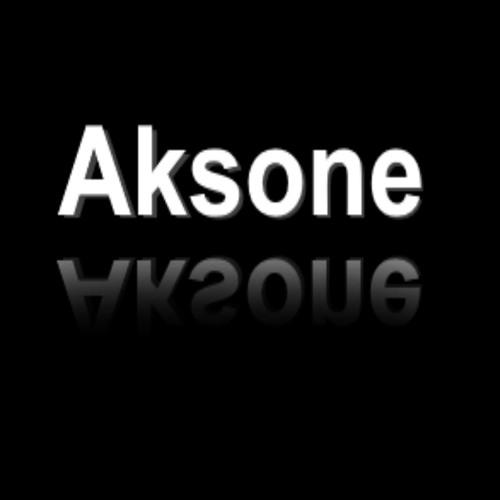 Aksone's avatar