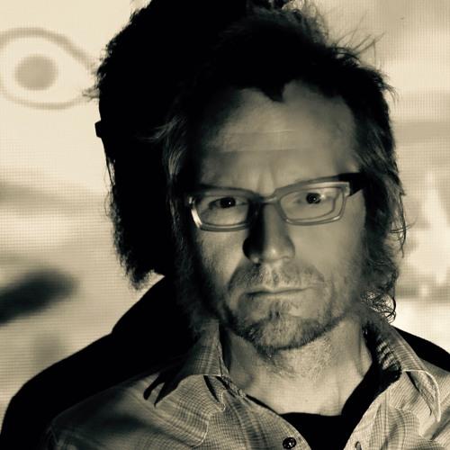 Robert E. Livingood's avatar