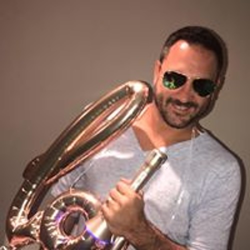 Ryan Senger's avatar