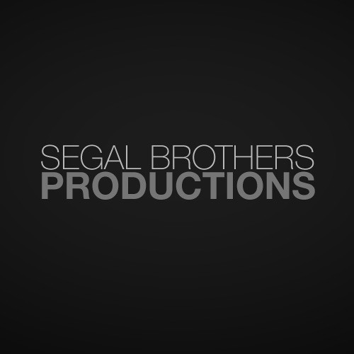Segal Brothers Productions's avatar