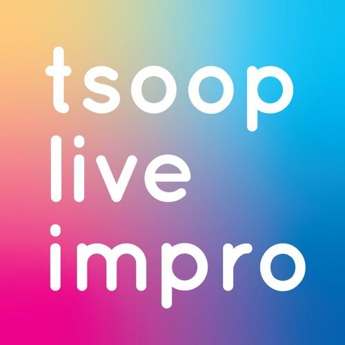 tsoop's avatar