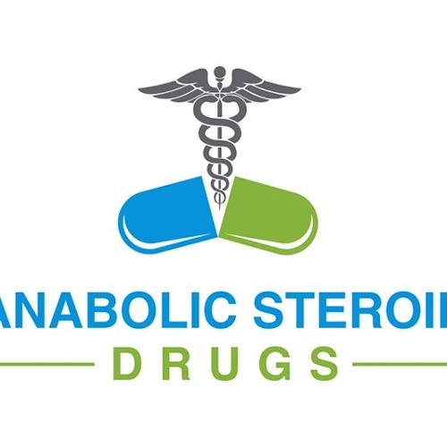 Anabolic Steroid Drugs's avatar