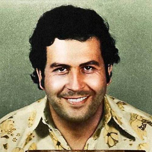 Lucas Habbo's avatar