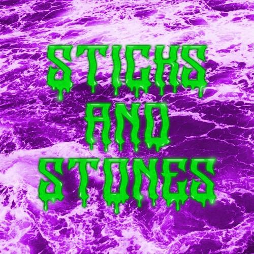 Sticks and Stones's avatar