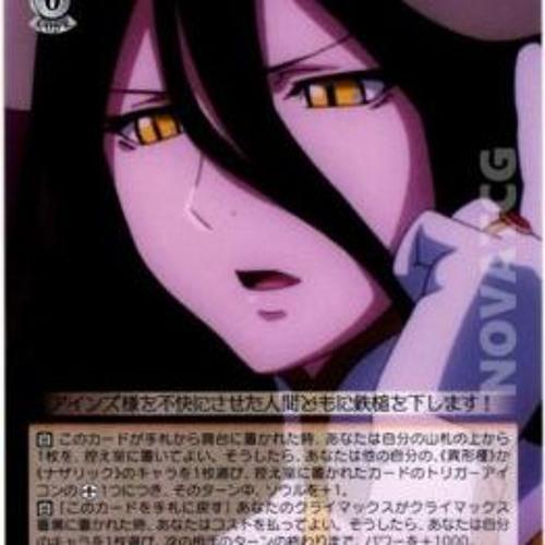 LayLoLena's avatar