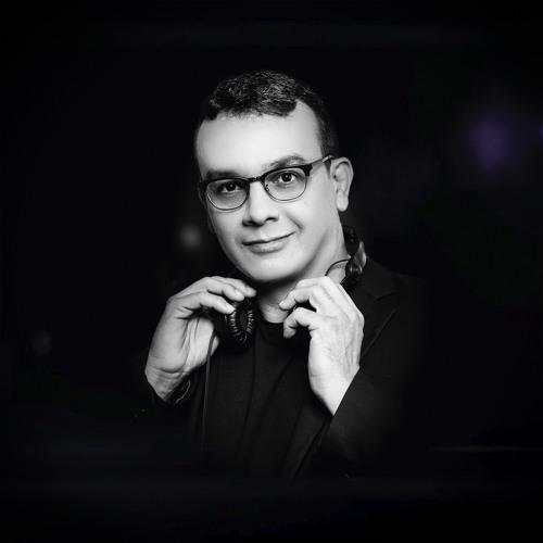 Astek's avatar