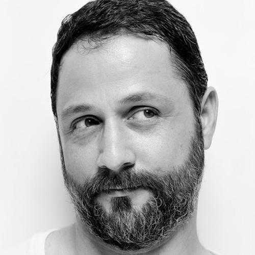 Philip Abatecola's avatar